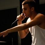 Músics - Resultats - Cabal Musical