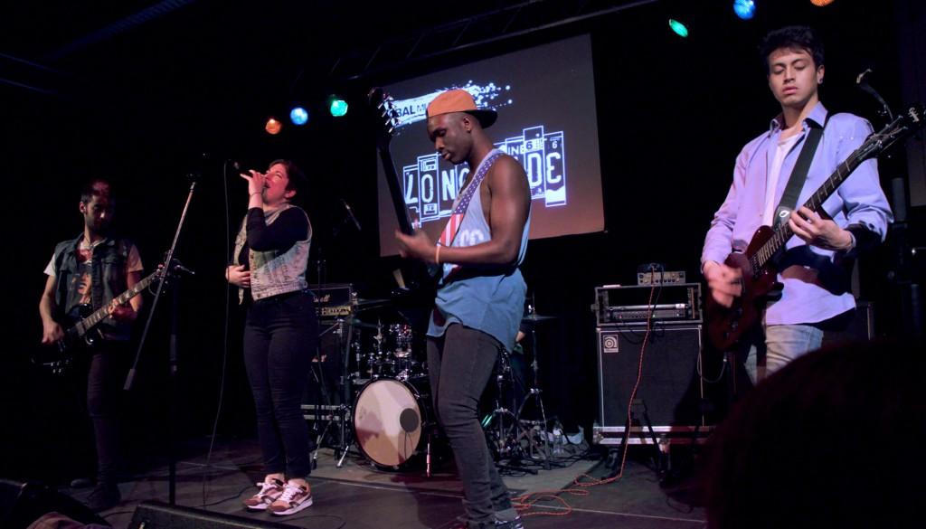 CabalMusical2014-ConcertFinal-LongRide