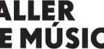 logo Taller de Musics