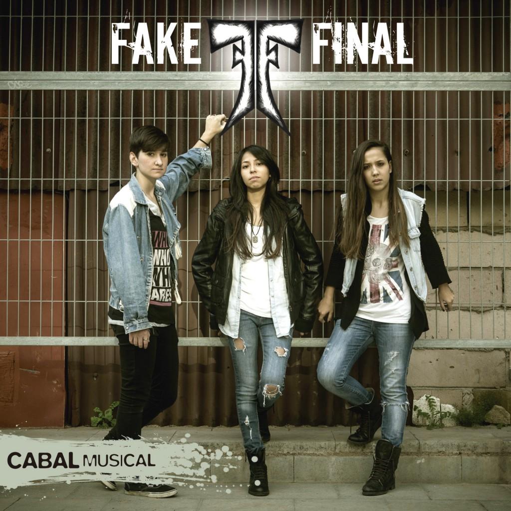 Fake Final