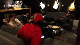 CabalMusical2014-GravacionsLongRide4