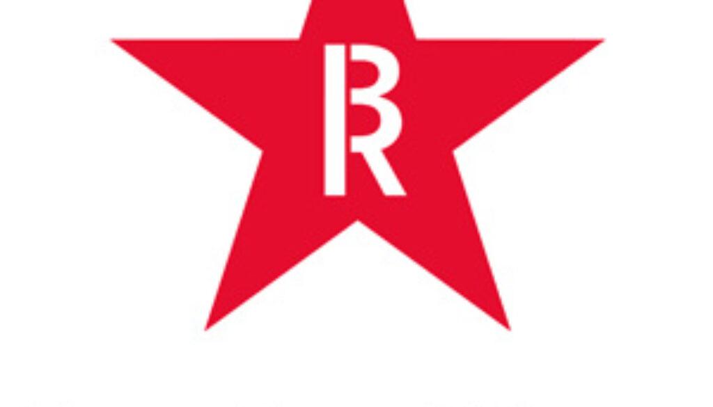 bankrobber_logo