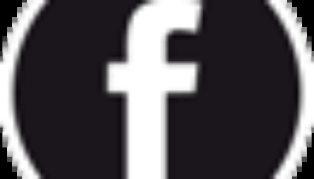 Facebook Taller de Músics Barcelona