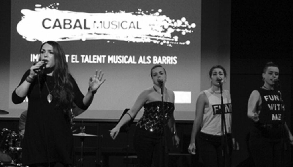 CabalMusical2015_bn