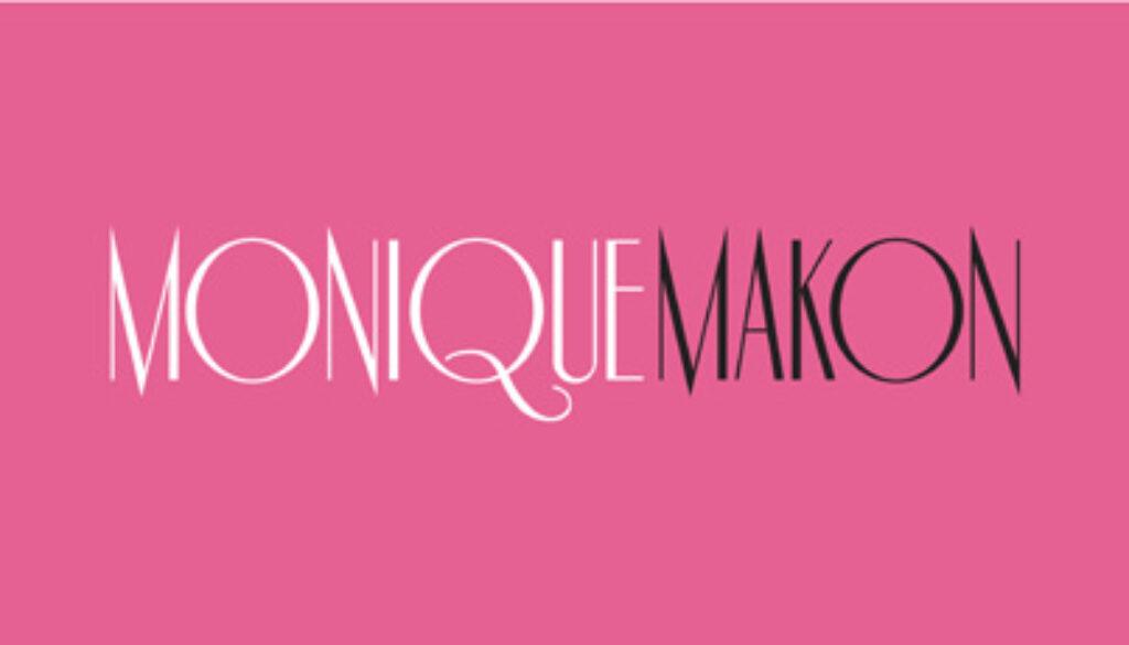 Logo_Monique_Makon