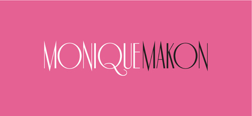 Logo_Monique_Makon