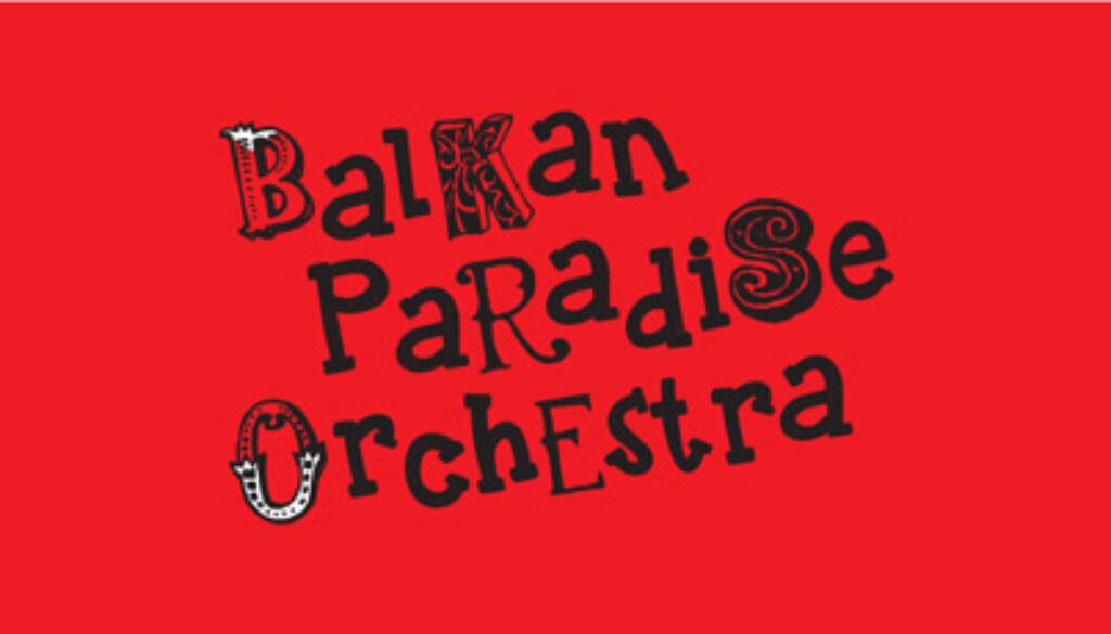 Logo_balkan