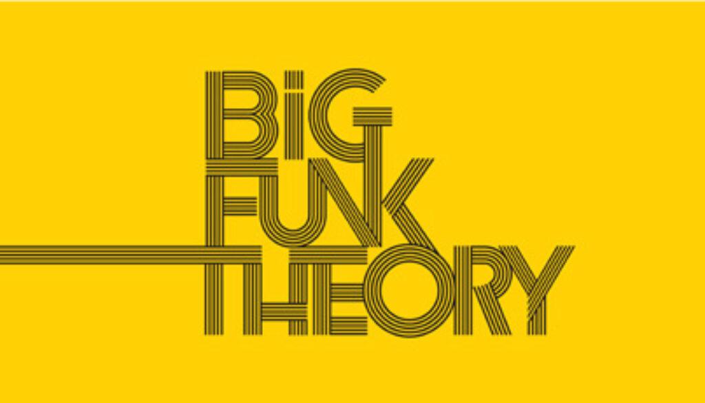 Logo_big_funk_theory