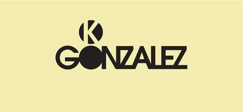 Logo_k-gonzalez