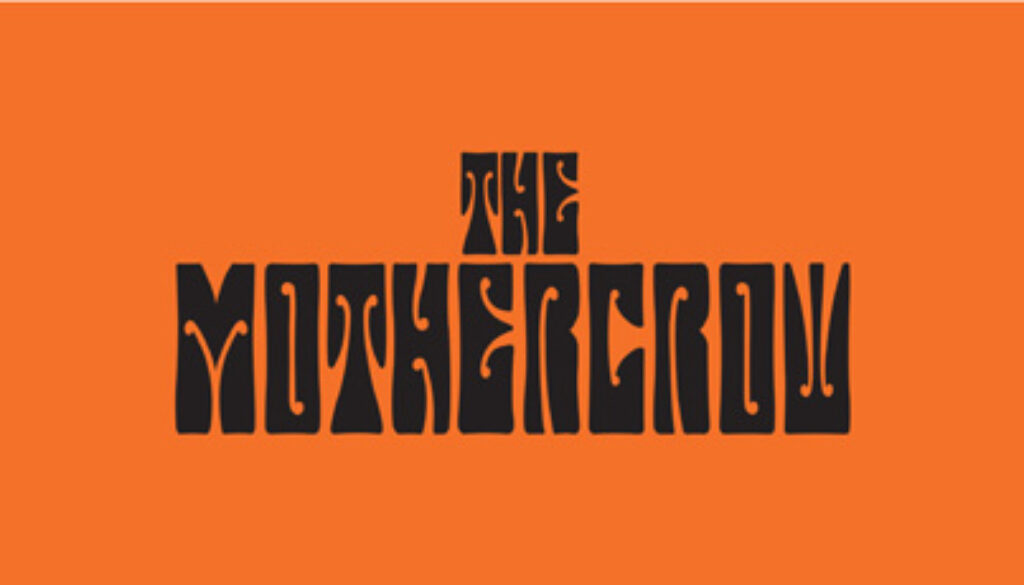 Logo_mothercrow