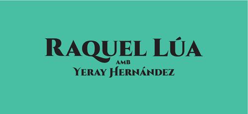 Logo_raquel_lua