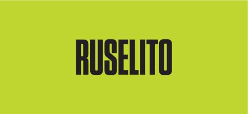 Logo_ruselito