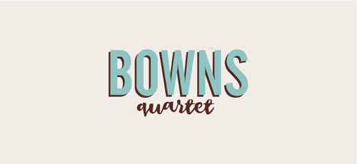 Logo Bowns