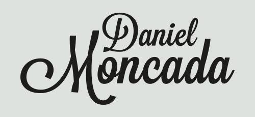 DANIEL MONCADA