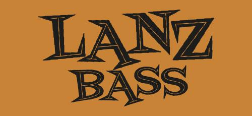 lanz_bass