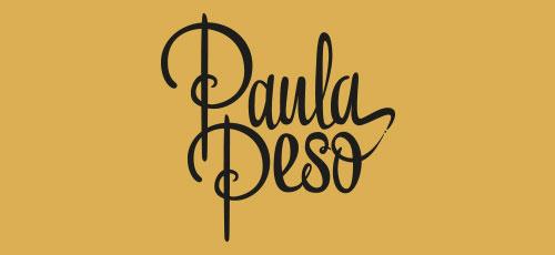 paula_peso