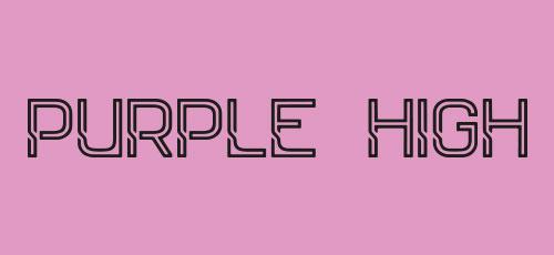 purple_high