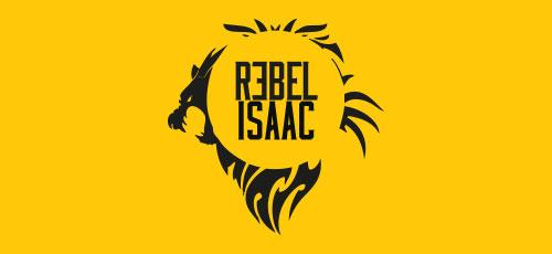 rebel_isaac