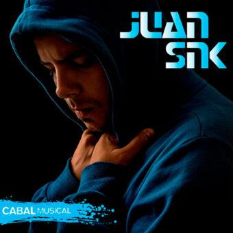 JuanSNK-CD
