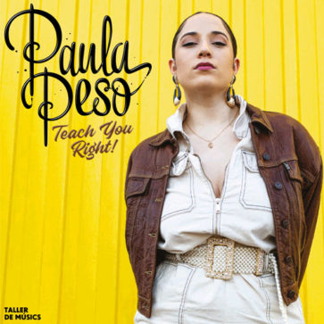 paula-peso-taller-de-musics-disc-teach-your-right_disc