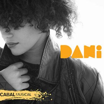 Dani-CD