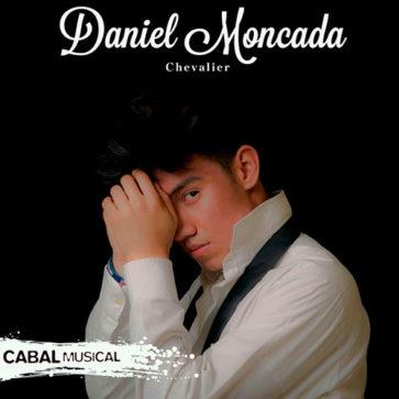 Daniel-Moncada-CD