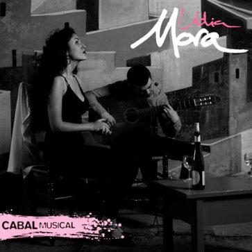 Lidia-Mora-CD