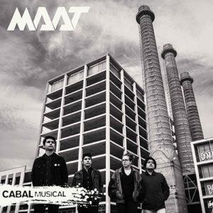 Maat-CD