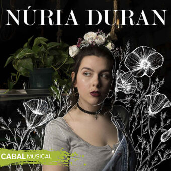 Nuria-Duran--CD
