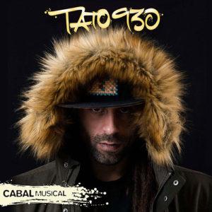 Tato930-CD