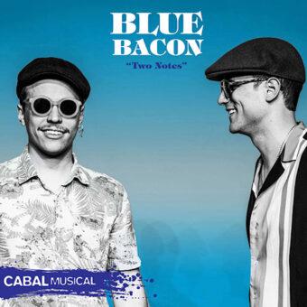 blue-bacon-CD