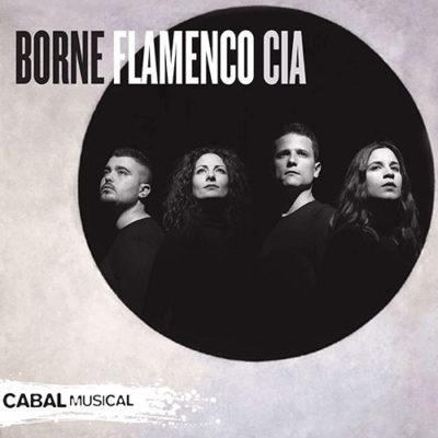 borne-flamenco-cia-CD
