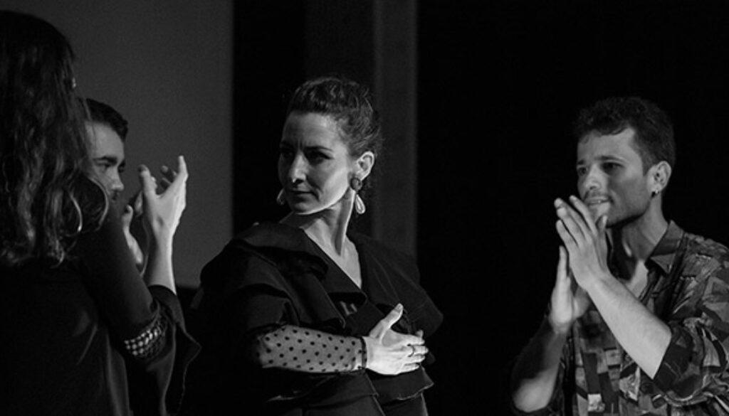 borne-flamenco-cia-slider1