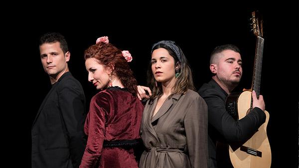 borne-flamenco-cia-slider2