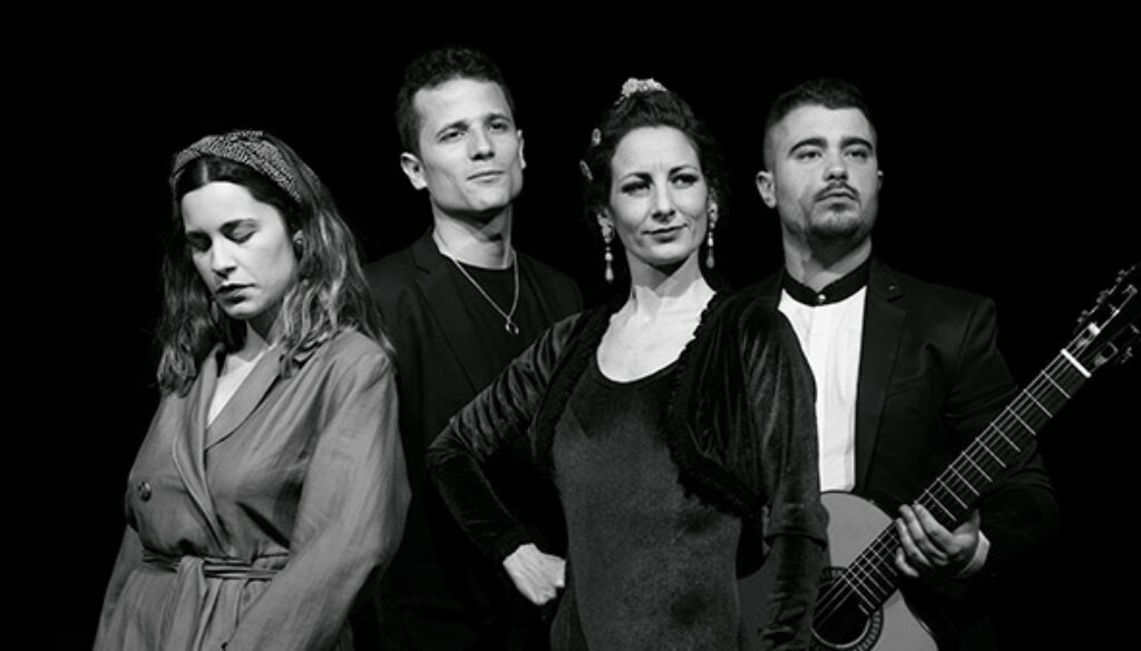 borne-flamenco-cia-slider3