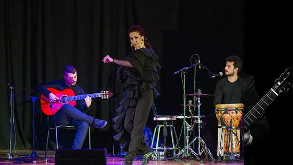 borne-flamenco-cia-slider4