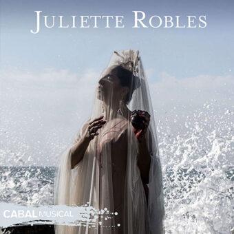 juliette-robles-CD