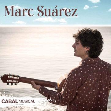 marc-suarez-CD