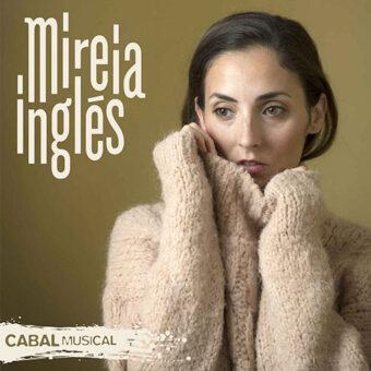 mireia-ingles-CD